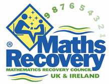 Maths Recovery Council UK and Ireland
