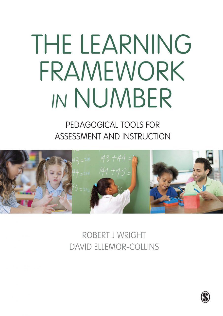 Learning Framework in Number