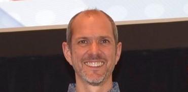 Edinburgh Conference Presentation 2019 David Ellemor- Collins